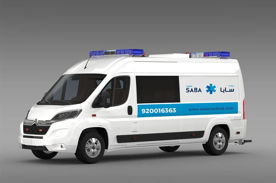 SABA_Ambulance01
