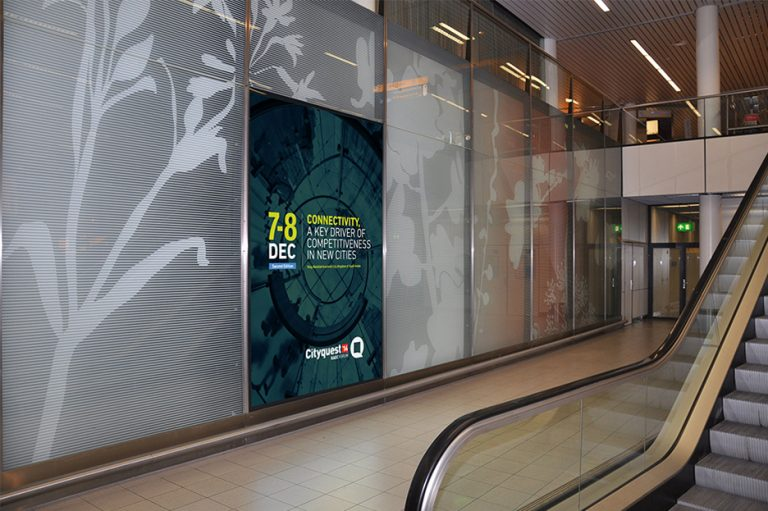 airport-banner