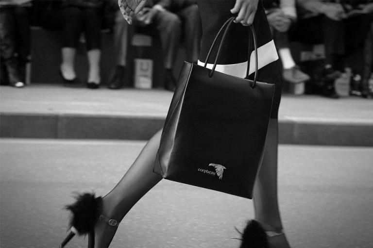 corpbeau-fashion-study-case-dousedegres